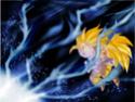 Dragon Ball Z Rage-d10