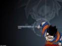 Dragon Ball Z Sangoh14