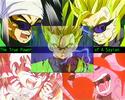 Dragon Ball Z Sangoh18