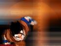 Dragon Ball Z Sangoh25
