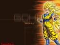Dragon Ball Z Sangok10
