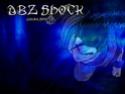 Dragon Ball Z Sans_g10