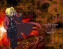 Fullmetal Alchemist The_fu10