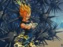 Dragon Ball Z Vegeta11