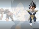 Dragon Ball Z Wall1013