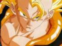 Dragon Ball Z Wall1111