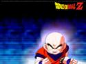 Dragon Ball Z Wall1212
