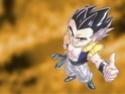 Dragon Ball Z Wall5010