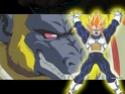 Dragon Ball Z Wall810