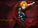 Fullmetal Alchemist Wall_f10