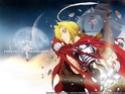Fullmetal Alchemist Wall_f11
