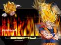 Dragon Ball Z Wallpa10