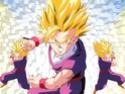 Dragon Ball Z Wallpa11