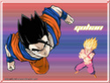 Dragon Ball Z Wallpa12