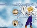 Dragon Ball Z Wallpa14