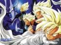 Dragon Ball Z Wallpa15