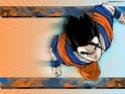 Dragon Ball Z Wallpa17