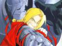 Fullmetal Alchemist Wallpa22