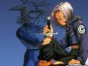 Dragon Ball Z Zed_an10