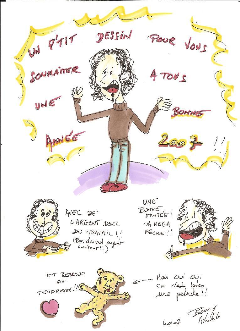 LES BD d'Aleck6  ou de Benny - Page 6 Bonne_10