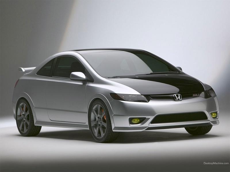 Montagenx aki!! Honda-11