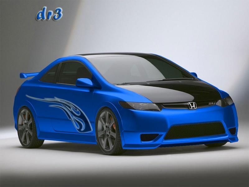 Montagenx aki!! Honda_10