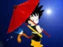 Dragon Ball Dragon13