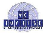 Le forum du volley club Jurbise