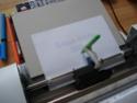 Crayon qui ne rentre pas dans le porte-crayon : une solution Trace_10