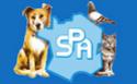 http://i10.servimg.com/u/10/06/86/69/th/logo_s10.jpg