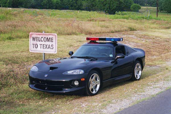 les versions police!! Dodge_25