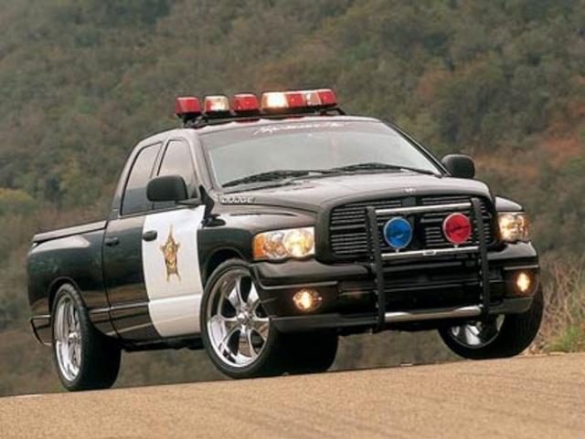 les versions police!! F48koe10
