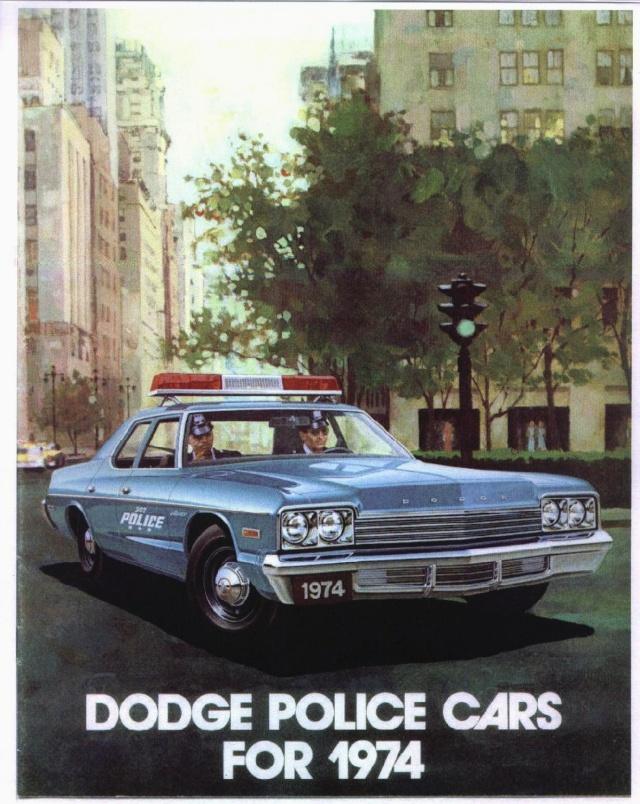 les versions police!! Police10