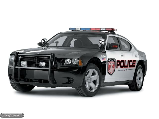 les versions police!! Sans_t10