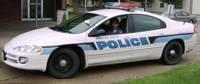 les versions police!! Sans_t11