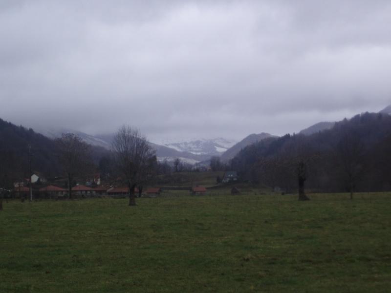La vallée de Mandailles Pa240710