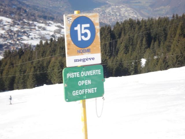 Noemie; Megève Mont d'arbois Dsc00660