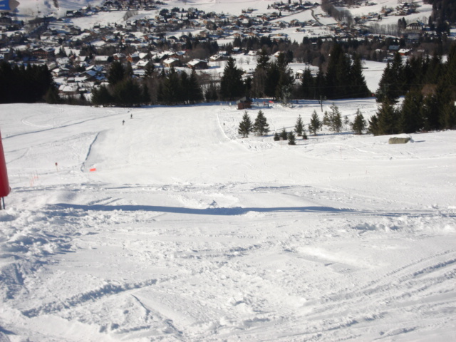 Noemie; Megève Mont d'arbois Dsc00661