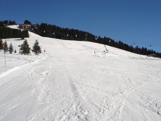 Noemie; Megève Mont d'arbois Dsc00663