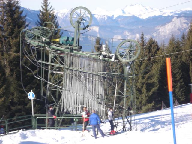 Noemie; Megève Mont d'arbois Dsc00664