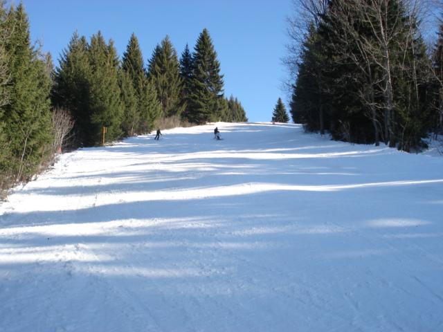 Noemie; Megève Mont d'arbois Dsc00665
