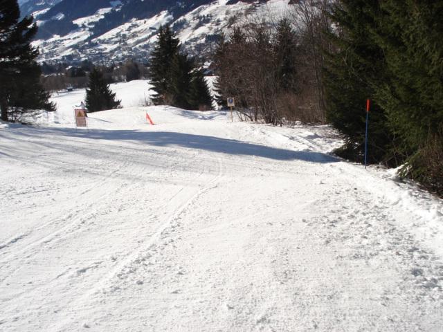 Noemie; Megève Mont d'arbois Dsc00666