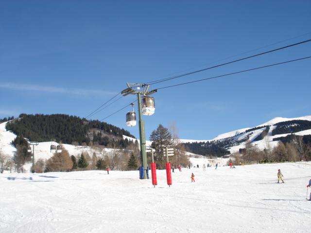 Noemie; Megève Mont d'arbois Dsc00668