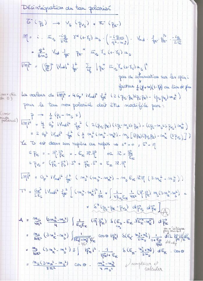 Questions d'examen d'interaction faible... Cci00012