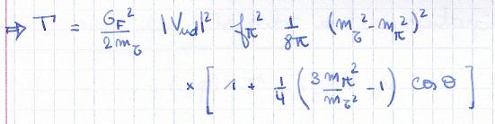 Questions d'examen d'interaction faible... Cci00013
