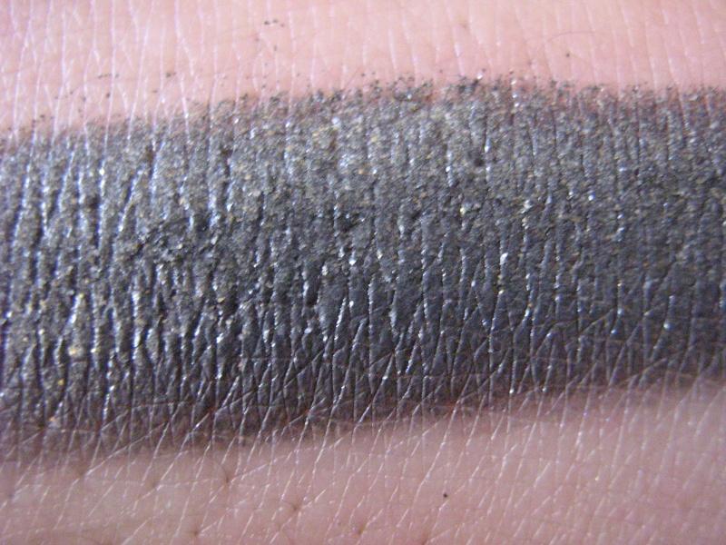 Poudre éclat de couleur (Pigments) Lapin_27