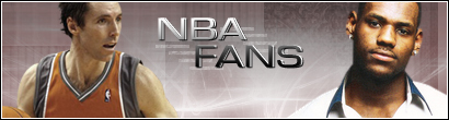 Nba-fans is back