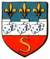 Vae Soli : Jeux de stratégie / Saumur