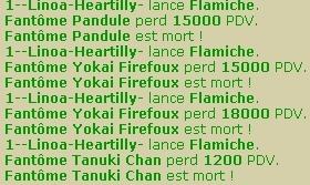One Shot De Fantome Yokai.... Z_dech10