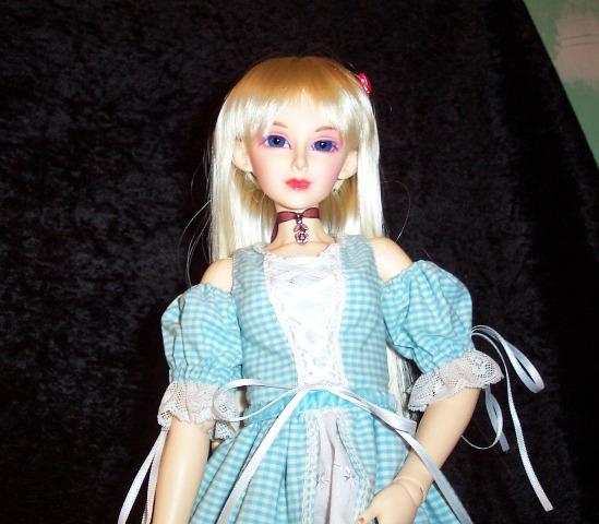 Elina petite soeur d'Iléa  (juri 2006) Image_19